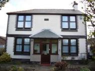 3 bedroom Detached home in 80 Mll Hill Road, Irby