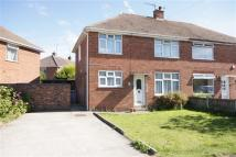 4 bedroom semi detached home for sale in 78 Coombe Road, Irby