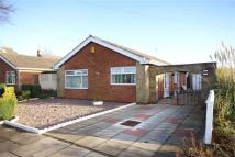 460A Pensby Road Detached Bungalow for sale