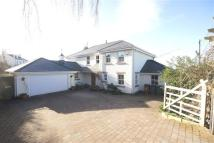 4 bed Detached property for sale in Mountside, Feather Lane...