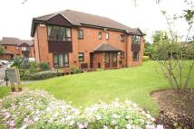 Flat 3 Village Court Flat for sale