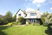 4 bedroom Detached property in Willow Hey...