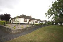 2 bedroom Detached Bungalow for sale in 16 Moorway, Heswall