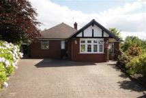4 bedroom Detached Bungalow for sale in SUNDOWN...
