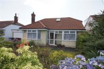 2 bedroom Detached Bungalow in 9 Penrhyd Road, Irby