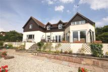 Detached home in Windrush, 4 Delavor Road...