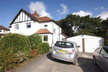 3 bed semi detached home for sale in 7 Holmwood Avenue...