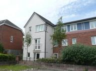 2 bedroom Retirement Property for sale in 35 Beacon Court...