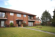 Ground Flat for sale in 11 The Beacons...