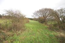property for sale in Paddock Land