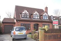 5 bed Detached home for sale in Sanborn...