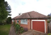 10 Hinderton Drive Detached Bungalow for sale