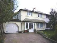 21 Sparks Lane semi detached house for sale