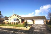 3 bedroom Detached Bungalow in 30 Long Meadow, Gayton