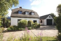 3 bedroom Detached home for sale in Wemys, 29a Whaley Lane...