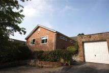 4 bed Detached Bungalow for sale in 34 School Hill...