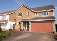 4 bed Detached home in 43 Sandham Grove, Heswall