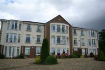2 bedroom Ground Flat for sale in 2 DAWSTONE COURT...