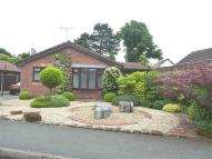Detached Bungalow for sale in 2 Laurelbanks, Heswall