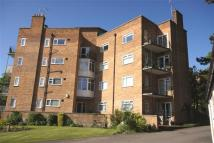 2 bed Apartment in 4 Dale Court...