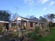 Detached Bungalow for sale in 69 Well Lane, Gayton