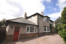 The Chase Detached house for sale