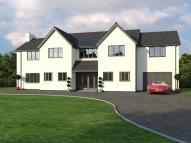 5 bed new house for sale in Gayton Parkway, Gayton