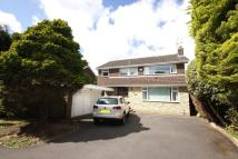 4 bed Detached property for sale in Dawstone Road, Heswall