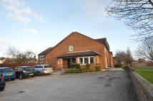 Retirement Property for sale in Red Dale, Heswall