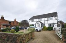 Detached house for sale in Thurstaston Road, Irby