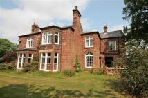Detached property for sale in Thornton Common Road...