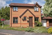 4 bedroom Detached property in Sunningdale Way...