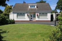 Detached Bungalow in Mudhouse Lane, Burton