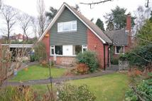 The Spinney Detached property for sale