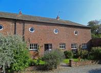 property for sale in Orchard Lane, Puddington