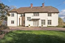 Puddington Lane Detached property for sale