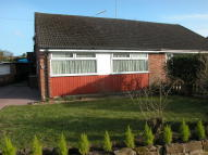 2 bed Semi-Detached Bungalow for sale in Ashtree Drive...