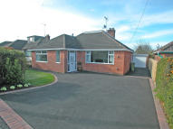 Dunraven Road Detached Bungalow for sale
