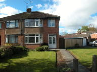 3 bed semi detached home for sale in The Priory, Neston