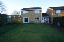 4 bedroom Detached home for sale in Fairfield, West Kyo...