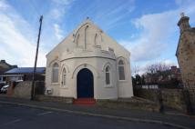 property to rent in Former Bethany Chapel And Sunday School