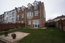 3 bed Town House for sale in Beamish Rise...