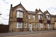 Flat to rent in Flat 8 Rockwood House...