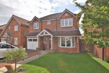 Tyne Vale Detached house for sale