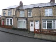 2 bed Terraced house to rent in Ernest Terrace...