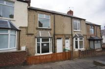 Terraced house to rent in Ernest Terrace...