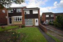 semi detached house to rent in Elgin Grove, East Stanley