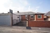 3 bed Terraced Bungalow in The Bungalows...