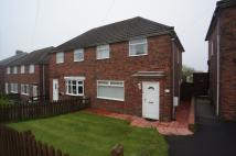 2 bed semi detached house to rent in Wear Road, Stanley