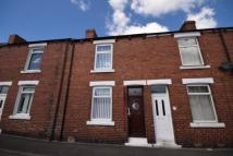 2 bedroom Terraced property to rent in Mulberry Terrace...